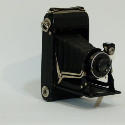 P1080791